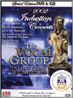 Vocal Group Hall of Fame Vol. 2 (2002)