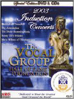 Vocal Group Hall of Fame Vol. 3 (2003)